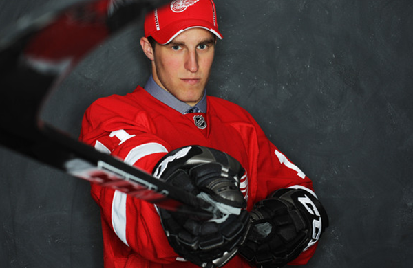 CEM Hockey - Philippe Hudon